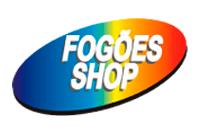 fogoes-shop