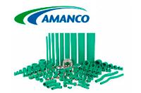 instalacoes-hidraulicas-amanco
