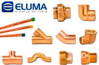 instalacoes-hidraulicas-eluma