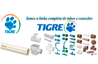 instalacoes-hidraulicas-tigre