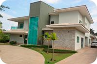 manutencao-residencial